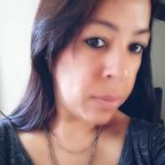 elianav140806's profile photo