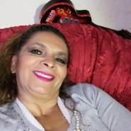 madeleynec's profile photo
