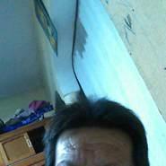 josev71011's profile photo