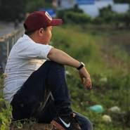 hongh70's profile photo