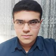 alireza914650's profile photo
