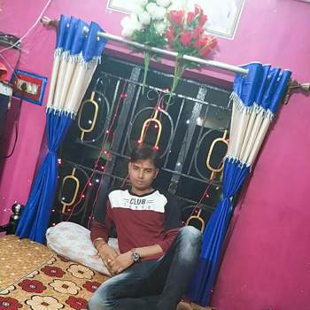 pankajk522514_West Bengal_Single_Male