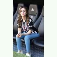 ranaatef960237's profile photo