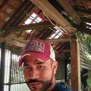 yudih26's profile photo