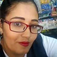 deicya10094's profile photo