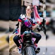 userkdyoe26759's profile photo