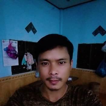 user_wbypf4598_Khammouan_Single_Male