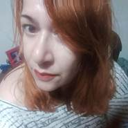 iva7547's profile photo