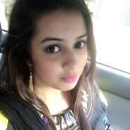 seey602's profile photo