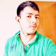eduardom169817's profile photo