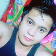 ederzziithoowp's profile photo