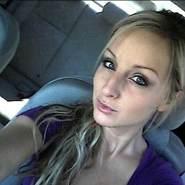 daniellas556476's profile photo