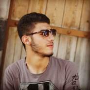 ahmadr968864's profile photo