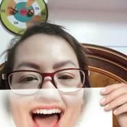 girliej's profile photo