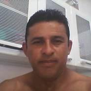 danizetea's profile photo