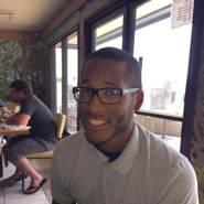 miles57's profile photo