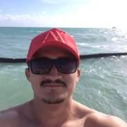 david84575's profile photo