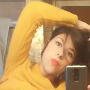 alejandra778884's profile photo