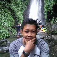 agus_739's profile photo