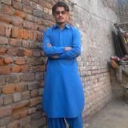 fasalf118246's profile photo