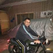 aliq621's profile photo