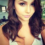 arianamarie792's profile photo