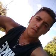 angelf395387's profile photo