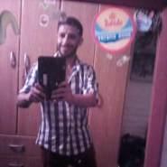 jonatant11's profile photo