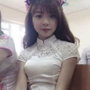 lady122525's profile photo