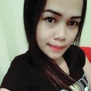 yek6638's profile photo
