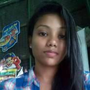 senara554's profile photo