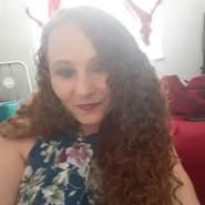 michelled9265's profile photo