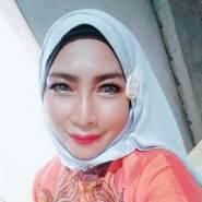 marlinal927733's profile photo