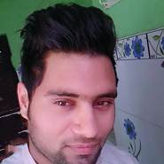 samerk264332's profile photo