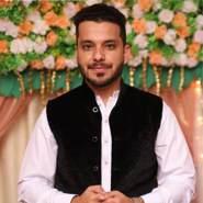 fadikhan22's profile photo