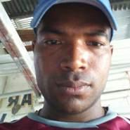 javierc1332's profile photo