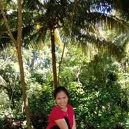 debiel's profile photo