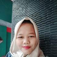 wina749's profile photo