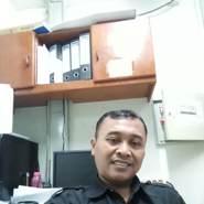 tukimantrondol's profile photo