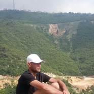 mohamefj's profile photo