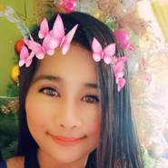 rosalync137759's profile photo