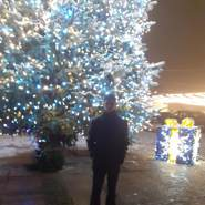 ciceudanut978363's profile photo