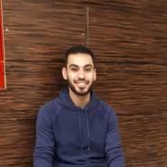 hmd3649's profile photo