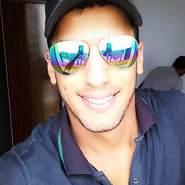 Princesolindo's profile photo