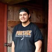 josiahl121784's profile photo