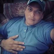 luiguig826018's profile photo