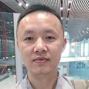 xut8781_Sichuan_Single_Male