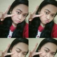 sheylao7's profile photo
