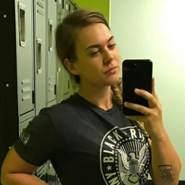 sarah_eliza55's profile photo