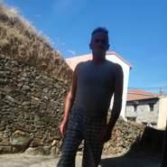 miguel_a_pino_s25's profile photo